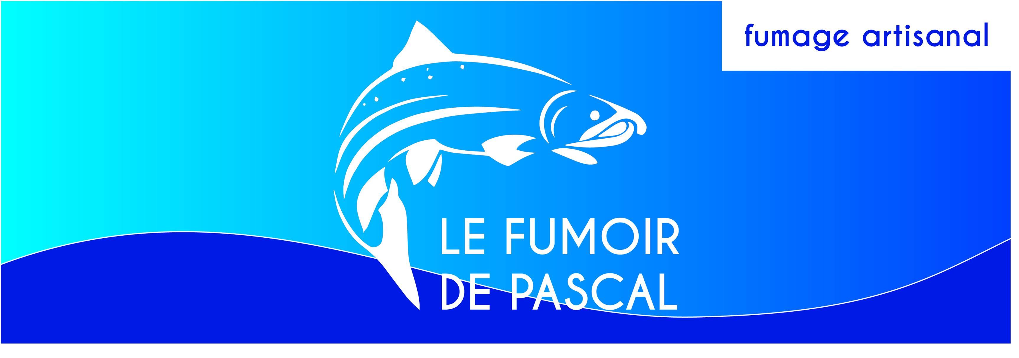 Le fumoir de Pascal